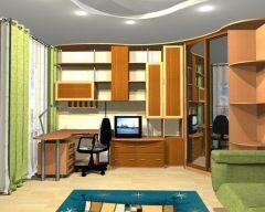 k3-мебель: